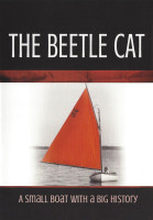 dvd_cover_beetlecat